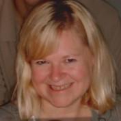 EdTecher profile image