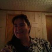 Cheryl Haynes profile image