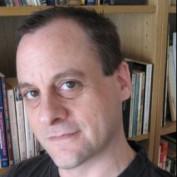 RandallJonas profile image