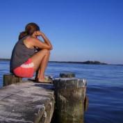 DawnRae64 profile image