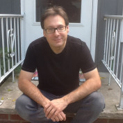 jbdkz profile image