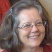 ecogranny profile image