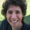 Valerie Bloom profile image