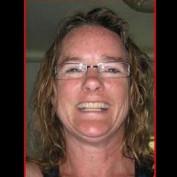 firstcookbooklady profile image
