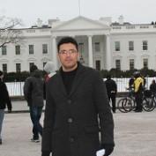 khalaf jamal profile image
