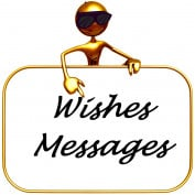 wishesmessages profile image