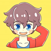 Milkcananime profile image