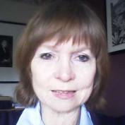 KayRennie profile image