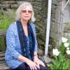 Grasmere Sue profile image