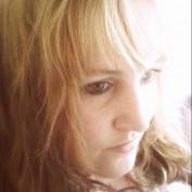 Pip Gerard profile image