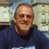 BrianRS profile image