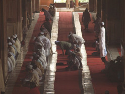 What is the Spiritual Significance of Prayer within Islam?