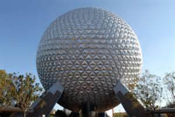 Epcot of Walt Disney World- An Insider's Take and Some Advice