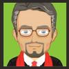Chazz S profile image