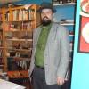Anate profile image
