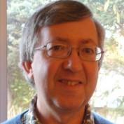 Nick Daws profile image