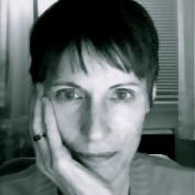 JakTraks profile image