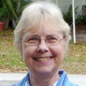 BarbaraCasey profile image