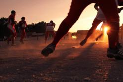 California: De La Salle High School Football 13-Year 151-Game Winning Streak