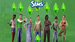 Ways To Make The Sims 3 Game More Challenging
