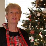 Allain Christmas profile image