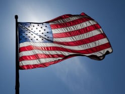 Certain inalienable rights endowed by our Creator