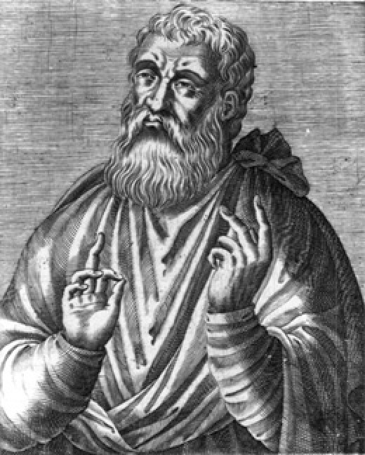 The Prefect Rusticus says: If you do not obey, you will be tortured without mercy. Justin replies: That is our desire, to be tortured for Our Lord, Jesus Christ, and so to be saved, for that will give us salvation and firm confidence...