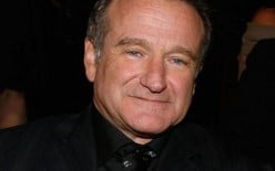 Critic's Corner:  Robin Williams Special Tribute
