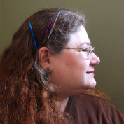 AnnaMKB profile image