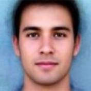 AlexCross profile image