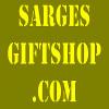 SARGESGIFTSHOP profile image
