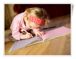 10 Child Authors You Might Want To Read