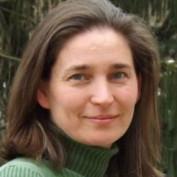 Adriana Daniela profile image