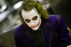 The 12 best movie villains of all time!