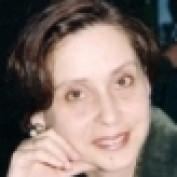 YsisHb profile image