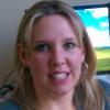 sunshinetricia profile image