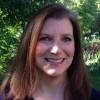 Margaret Schindel profile image