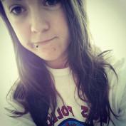 Jade Cowan profile image
