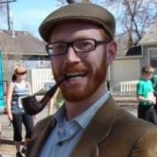 scott406 profile image