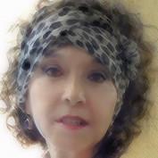 Diana888 profile image