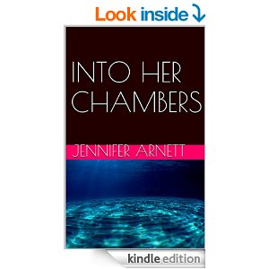 Into Her Chambers