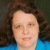 Valerie P Davis profile image