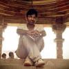 Sandeep Dhikale profile image
