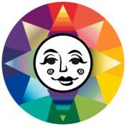 Lori Sawaya profile image