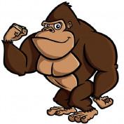 phonegorilla profile image