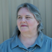 Linda Pogue profile image