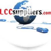 lccsuppliers profile image