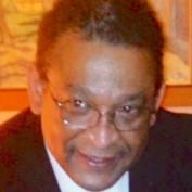Dr Mustapha Tahir profile image