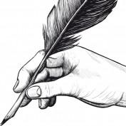 Sapient Pen profile image
