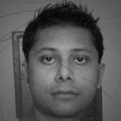 Ankan bose profile image